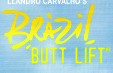 Does Brazil Butt Lift Work? Ask Me Again In 30 Days