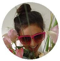 Jolie_headshot - Circle