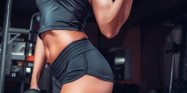 Best Butt Shaping Exercises