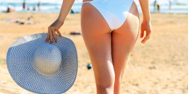 5 Reasons You Should Start Building a Better Butt Today