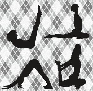 yoga-358718_640
