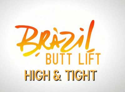 Brazil Butt Lift Workout Reviews: 'High & Tight' Workout