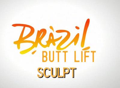 Brazil Butt Lift Workout Reviews: 'Sculpt' Workout