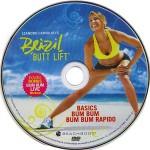 Disc 1 BBL