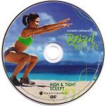 Disc 2 BBL