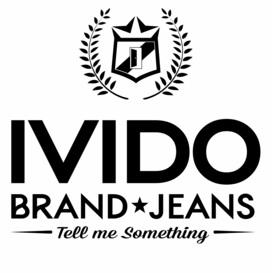Ivido