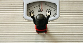 The Average Weight Gain Over Holidays… And How to Avoid Becoming a Statistic