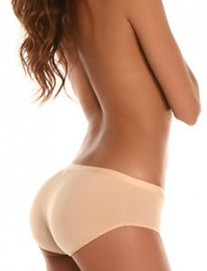 3d6082f0c Discreet butt padded underwear is a Bubbles® Bodywear specialty!