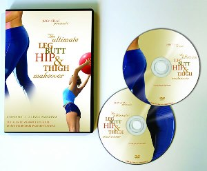 leg_butt_hip_thigh_dvds_case