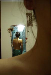 photo credit: My Back via photopin (license)