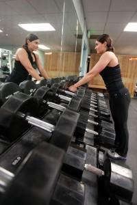 weights-652489_640