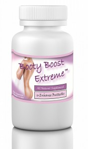 Booty boost extreme review