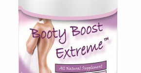 Booty Boost Extreme Review: No Guarantees It Will Work For You