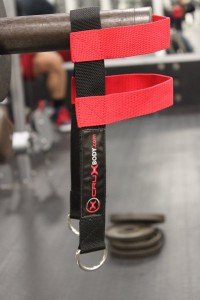 glute strap review pic