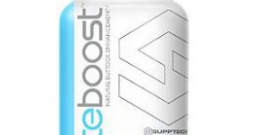 Does GluteBoost Really Work? A Review of the GluteBoost Butt Enhancement Pills