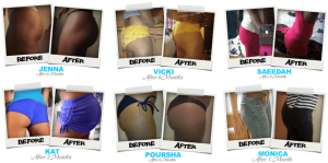 gluteboost-reviews-before-and-after