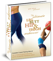 leg-butt-hip-thigh-exercise-cover1