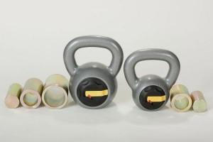 rocketlok adjustable kettlebells review