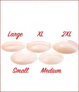 adhesive-silicone-butt-pads-sizes