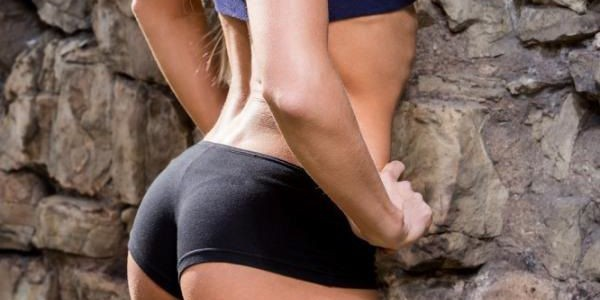 7 Exercise Gadgets That Will Give You A Better Looking Butt