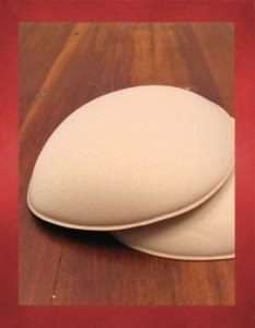oval_fabric_butt_pads