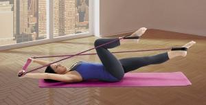 empower gymstick pilates