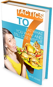 7-factor-to-e-book-cover