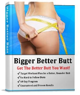 bigger-better-butt-cover