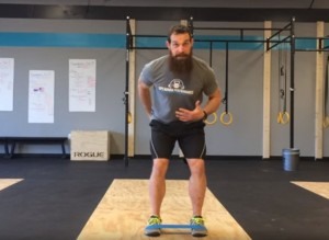 Image credit: GPS Human Performance Home of CrossFit Reillyvia Youtube