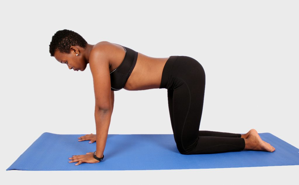 Best Exercises For Reducing Hip Dips The Better Butt