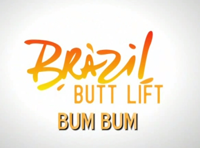 Brazil Butt Lift Workout Reviews: 'Bum Bum' Workout