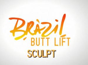 brazil butt lift sculpt workout review