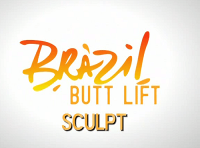 Brazil Butt Lift Workout Reviews: 'Sculpt' Workout