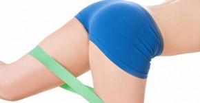 Resistance Bands For Glutes – How to Choose and Incorporate Bands in your Glute Workouts