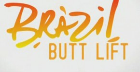 Brazil Butt Lift Workout Review: Everything You Wanted to Know