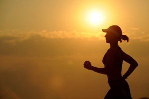 How to fit exercise in