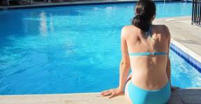"""What is """"My Bikini Butt""""? This Weight-loss Program will Reveal Your Inner Bikini Body"""