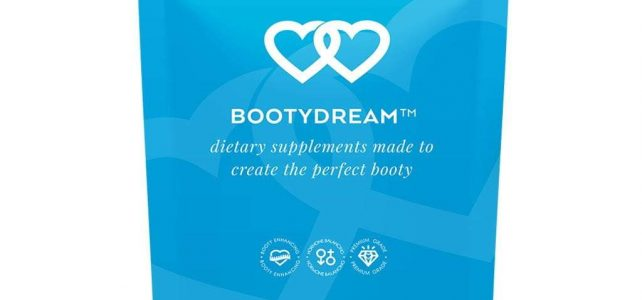 Does GluteBoost Really Work? A Review of Gluteboost's BootyDream Butt Enhancement Pills